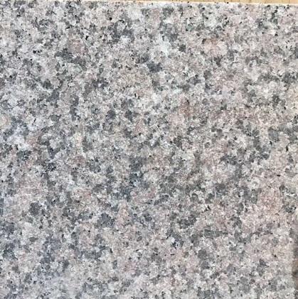 山东櫻花紅石材